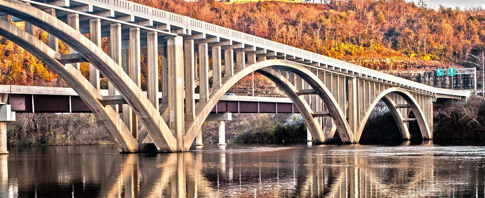 Bridge-resized