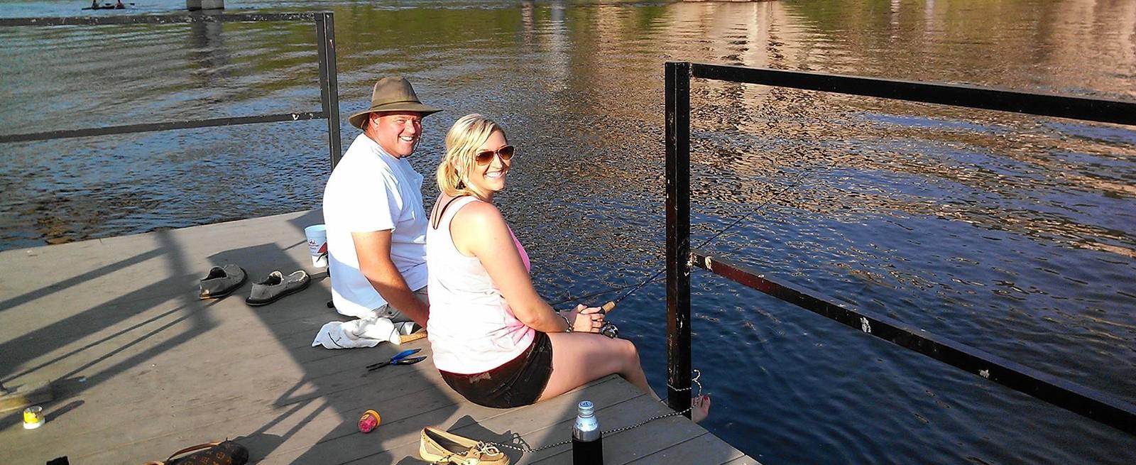 Fishing-dock-resized