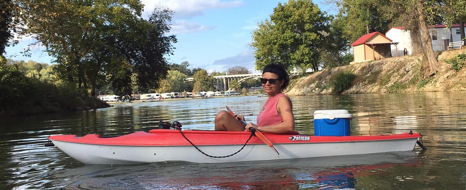 Kayaker-resized